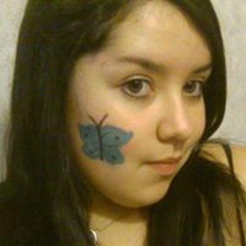 Sabrina Cook 13's avatar