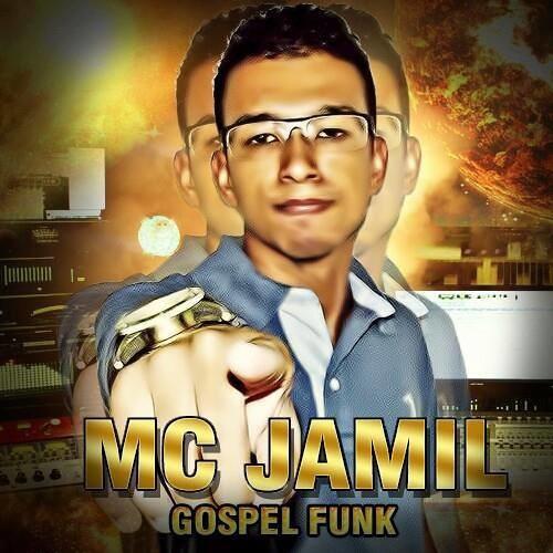 MC JAMIL FUNK GOSPEL's avatar