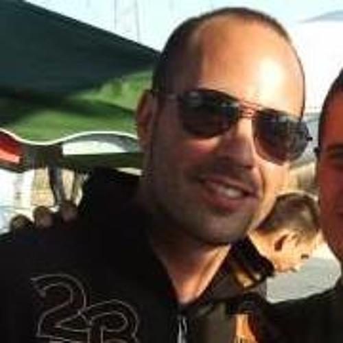 Jose Luis Arcones Martin's avatar