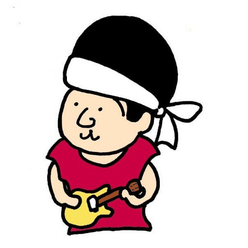 bonnieidol's avatar