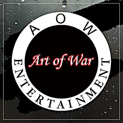 AOW Entertainment's avatar
