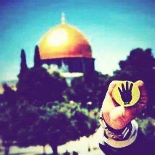Eman Esam 2's avatar