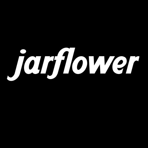 Jarflower's avatar