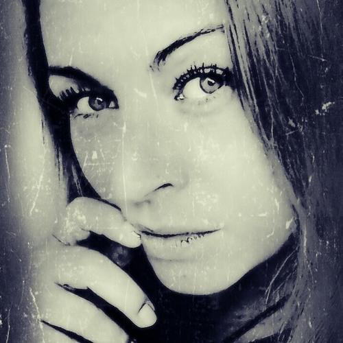 Dori Lein's avatar