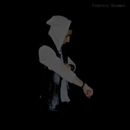 Federico Skummel's avatar