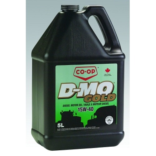 D-Mo Music's avatar