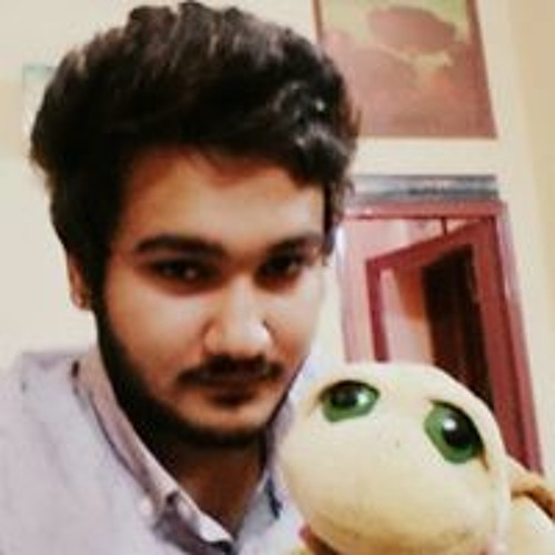 Shobhit Singh 9's avatar