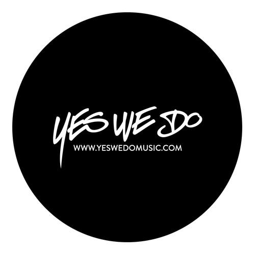 Yes We Do's avatar