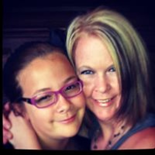 Kristi Lackey's avatar