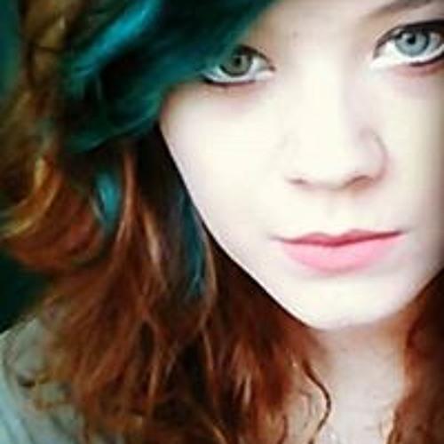 Liz Grantham's avatar