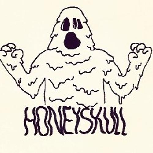 honeyskull's avatar
