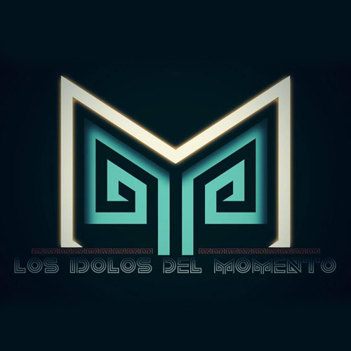 Los Idolos del Momento's avatar