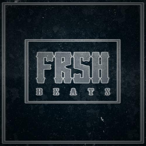 FRSHBeats's avatar