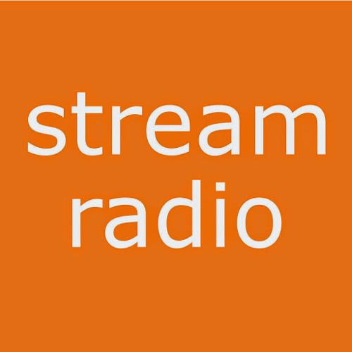 streamradio's avatar