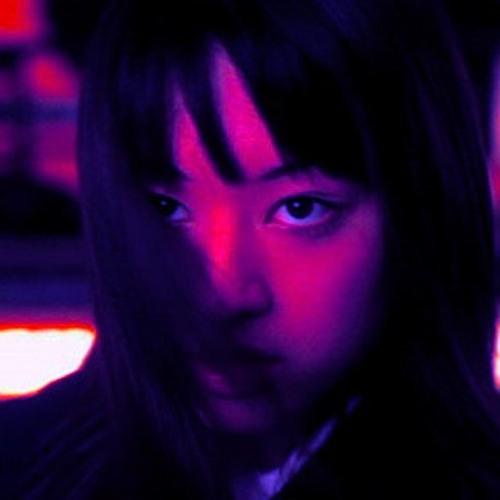 belen a nadeau86's avatar