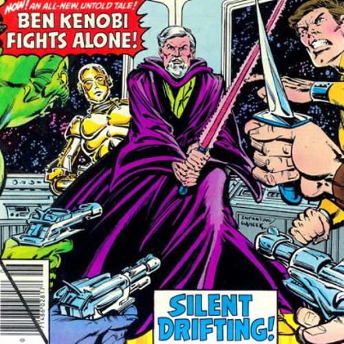 Benihana Kenobi Beats's avatar