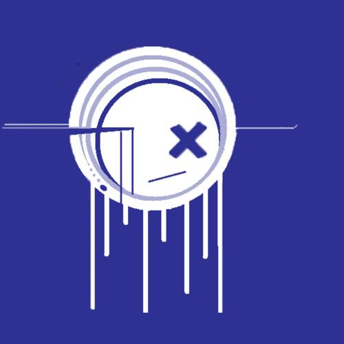 D-phazer's avatar