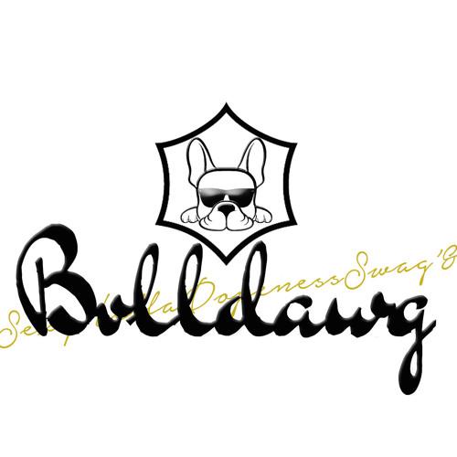 BVLLDAWG's avatar