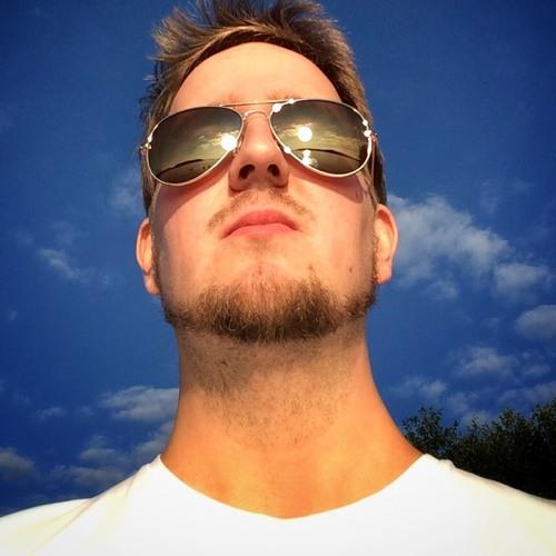 ERIK EKHOLM Composer's avatar