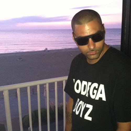L.O.S (Bodega Boyz)'s avatar