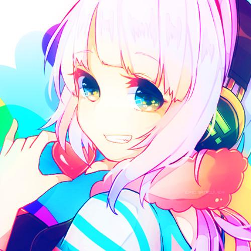 Sango.x3's avatar
