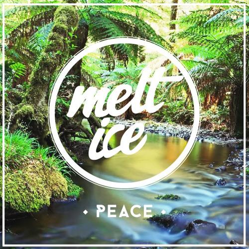 Melt Ice's avatar