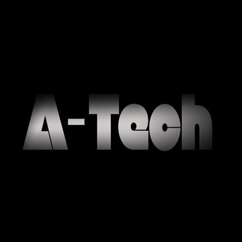 A-Tech & Koalips - Ethyl [free 320]