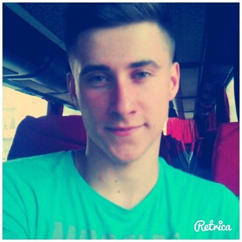 Dawid Michalik's avatar
