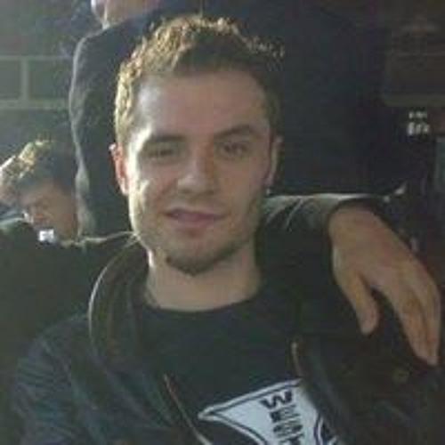 İlhan Kılınç's avatar