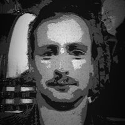 Alex Karl Otto's avatar