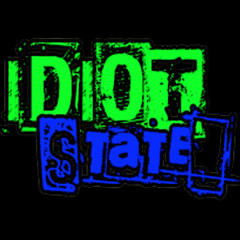 IdiotStateMCH