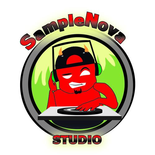 SampleNova Studio's avatar