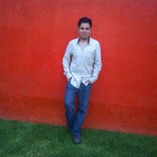 Emmanuel Cv's avatar