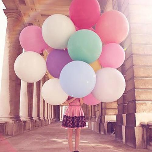 Children's Balloons's avatar