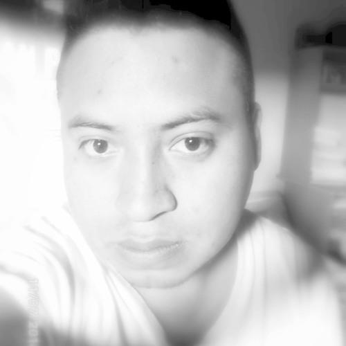 Rex Amadeus's avatar