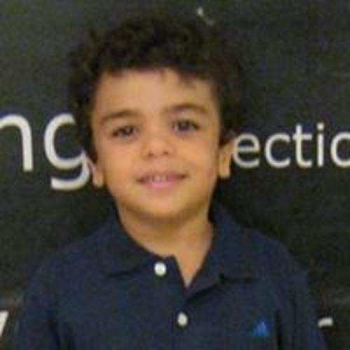 AbdelRahman Yasser Helmy's avatar
