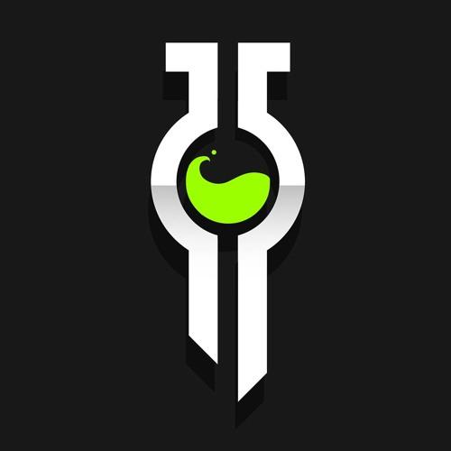 Idrolab Unit.'s avatar