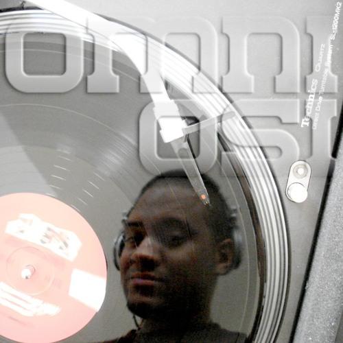 omni osi's avatar