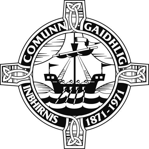 Gaelic Society Inverness's avatar