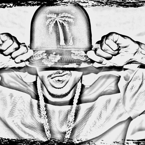 Mechey Belly's avatar