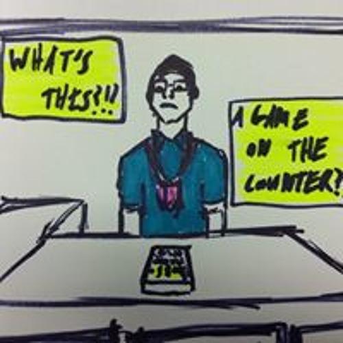 Ryan!'s avatar