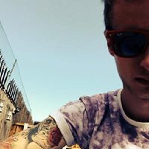 Connor_Mottrom's avatar