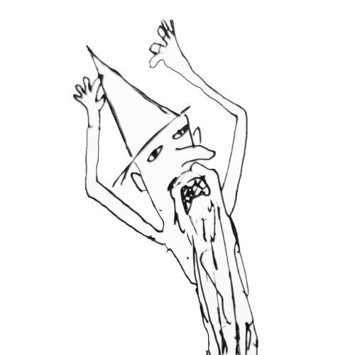 Nasty Wizard Recordings's avatar
