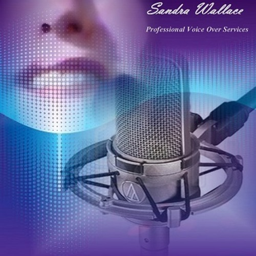 Sandra Wallace's avatar
