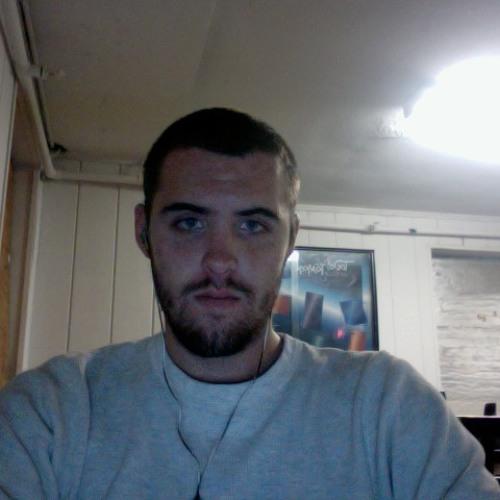 Trey Parsons 2's avatar