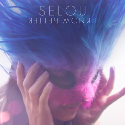 SELOU's avatar