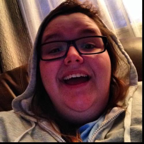 Franki Walsh's avatar