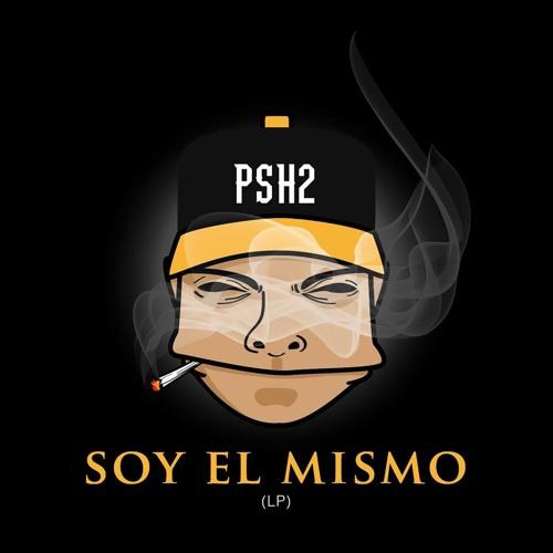 pSh2LiraSinCariño's avatar