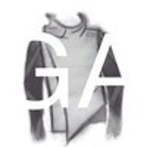 The Complex Artist's avatar