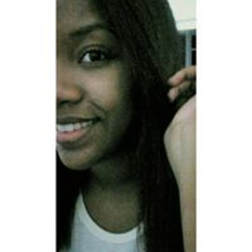 Vitória Quirino 2's avatar